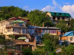 Бутик-отель на Тимирязева