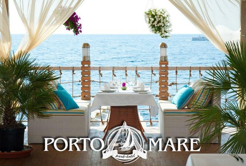 С 23 по 25 января 2015 года Тренинги в отель Порто Маре, Алушта**** Крым.