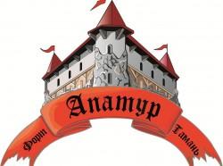 Гостиница Форт Апатур Тамань