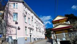 Мини-гостиница Отдых