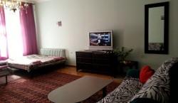 Мини-гостиница Алекса