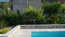 Гостевой дом «Бахитгуль»