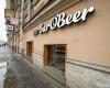 bar-o-beer_0002.jpg