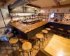 bar-o-beer_0007.jpg