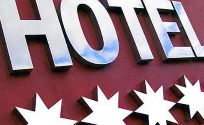 Новые правила классификации гостиниц в России