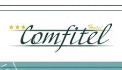 Comfitel Hotel Group
