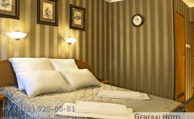 Галакт Отель