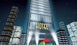 Привлечение посетителей в гостиницу