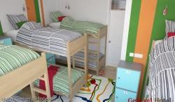 SG Хостел гостиница-общежитие в Ялте