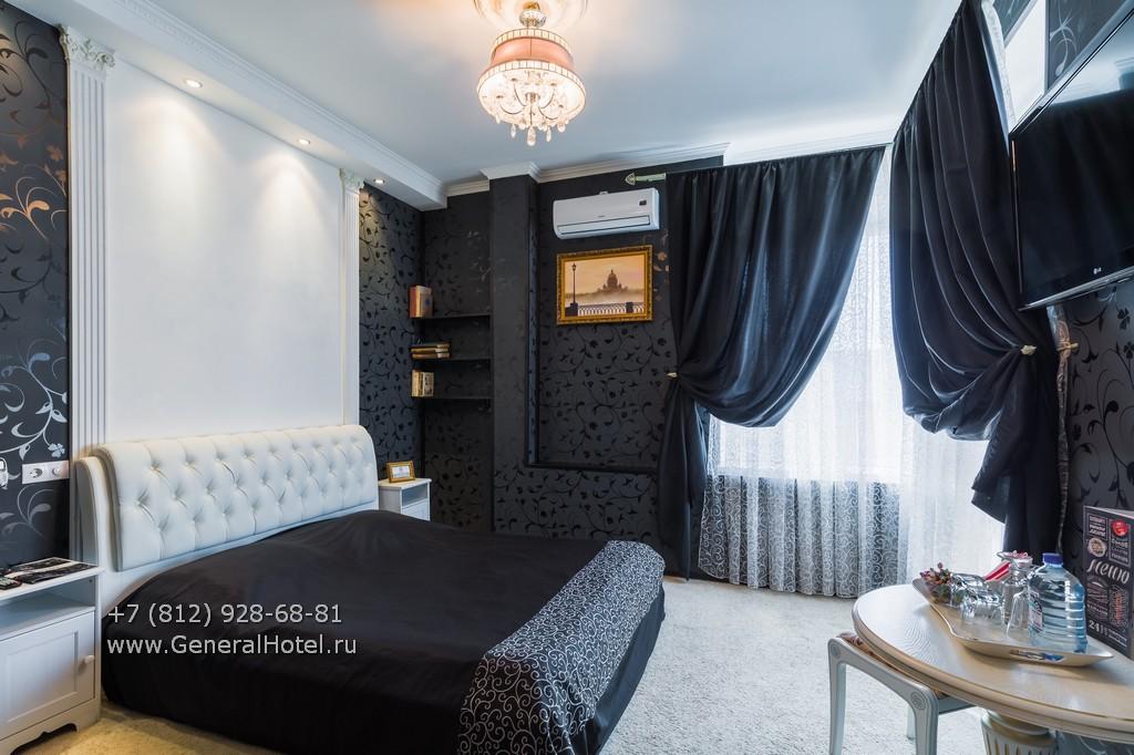 Premium Hotel «Забава»